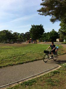 cycling2017
